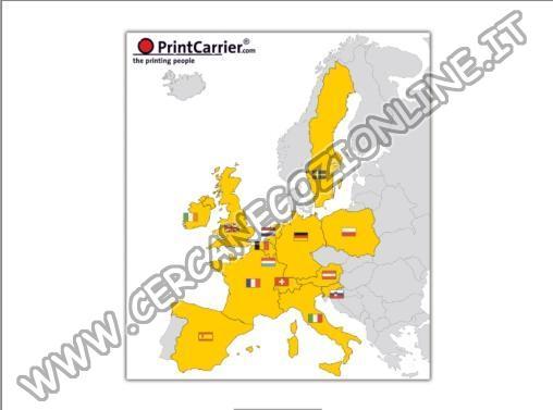 Printcarrier.com