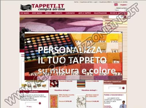 Tappeti.it