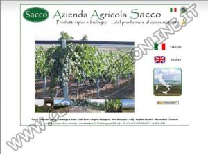 Azienda Sacco