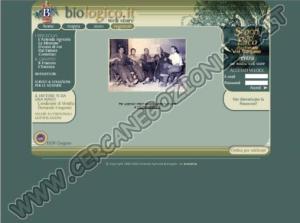 Biologico