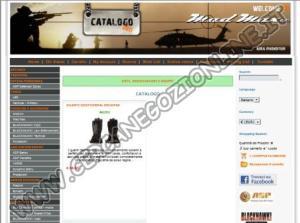 Madmaxco.com