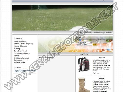 Emmecisport.com