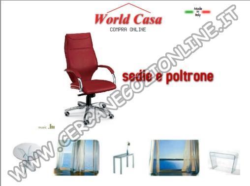 World Casa