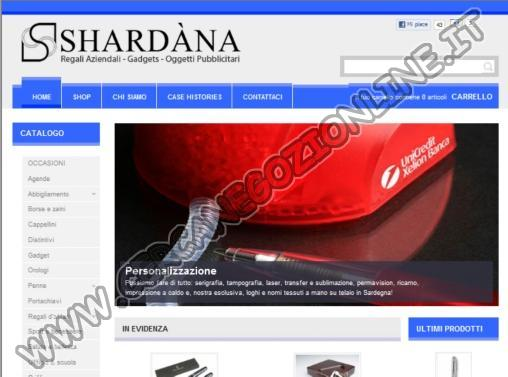 Shardàna