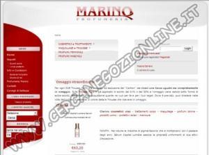 Profumeria Marino
