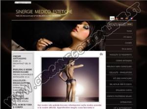 Sinergie Medico Estetiche