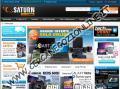 Saturn Online Shop