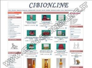 Cibionline S.r.l.