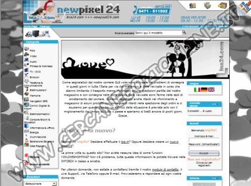 NewPixel24