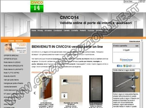 Civico14
