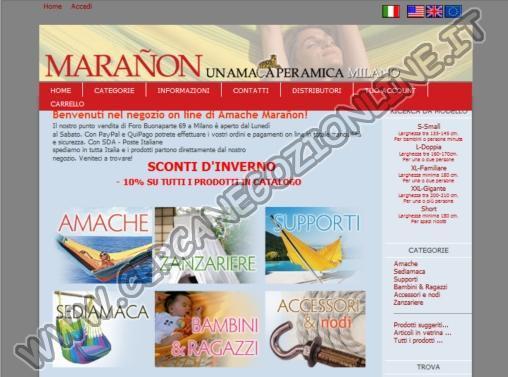 Maranon.it