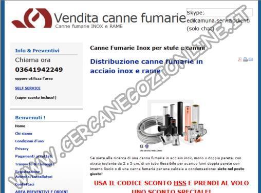 Cannafumariainox.com