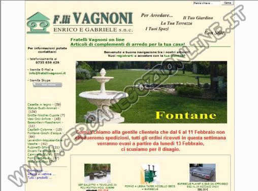 F.lli Vagnoni