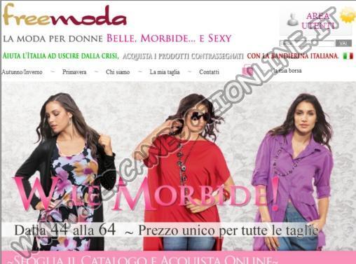 Freemoda.eu