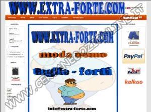 Extra-forte.com